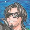 Fast-Fish's avatar