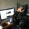 FastAndFuriousTurtle's avatar