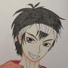 FastBack411's avatar