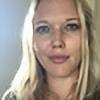 FastBlonde's avatar