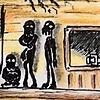 FastBlue5's avatar
