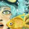 fastclickchic0413's avatar