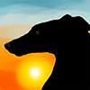 FastDog's avatar