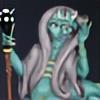 FasterJescatKillKill's avatar