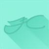 FastestClassic's avatar