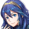 Fastesthe1's avatar
