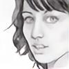fastette's avatar