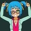 fastfeetnella's avatar