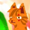 Fastfirecheetah's avatar