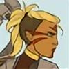Fastforwardmotion's avatar