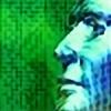 FastFreddy71's avatar