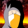 fastfroob's avatar