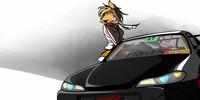 FastFurry's avatar