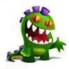 FastIcon's avatar