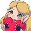 fastidias's avatar