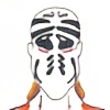 Fastmax's avatar
