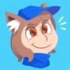 Fastmon's avatar