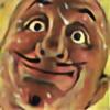 fastnerandlarson's avatar