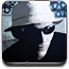FastNFurious's avatar
