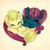 FastPacedSound's avatar