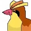FastPoke's avatar