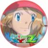 Fastpoke94's avatar