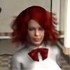 FastrinDelver's avatar