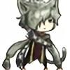 FastSasukalovescats's avatar