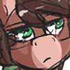 fastserve's avatar
