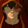 fastsonicous's avatar