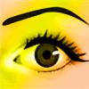 fastStar's avatar