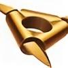 Fastsword88's avatar