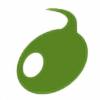 FastTadpole's avatar