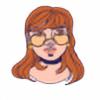 fastwithspirit's avatar