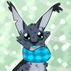 Fasty1817's avatar