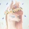 fasutell-a's avatar