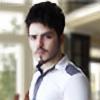 Fasuto53's avatar