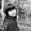 FasyaPradipta's avatar