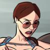 faszsetudja's avatar