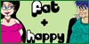 Fat-and-Happy's avatar