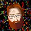 Fat-Beard's avatar