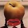 fat-black-heart's avatar