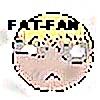 Fat-FAN's avatar