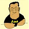 fat-fo2sh's avatar