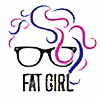 fat-girl-dani's avatar