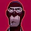 fat-mabari's avatar