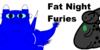 Fat-Night-Furies
