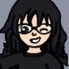 Fat-Punisher's avatar