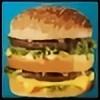 fat-tree's avatar