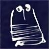 fataaN's avatar